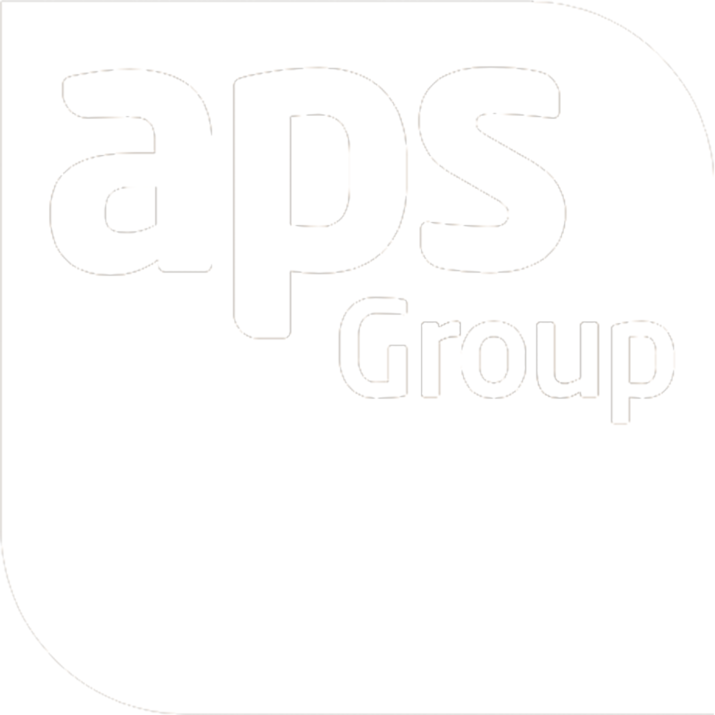 APS Group Scotland