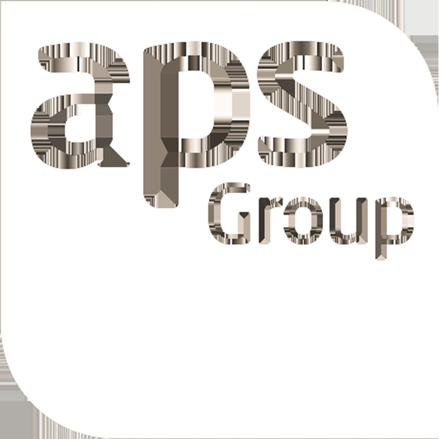 PPDAS Framework